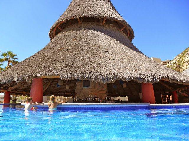 32 Best Images About Cabo On Pinterest Resorts All