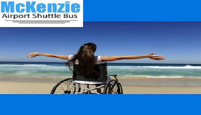 Looking for Edmonton and Calgary Airport shuttle bus service? Mckenzie Shuttle is the airport shuttle service provider that offer affordable airport shuttle bus service in South Calgary. Book shuttle bus from south Calgary to airport! Hurry Up!