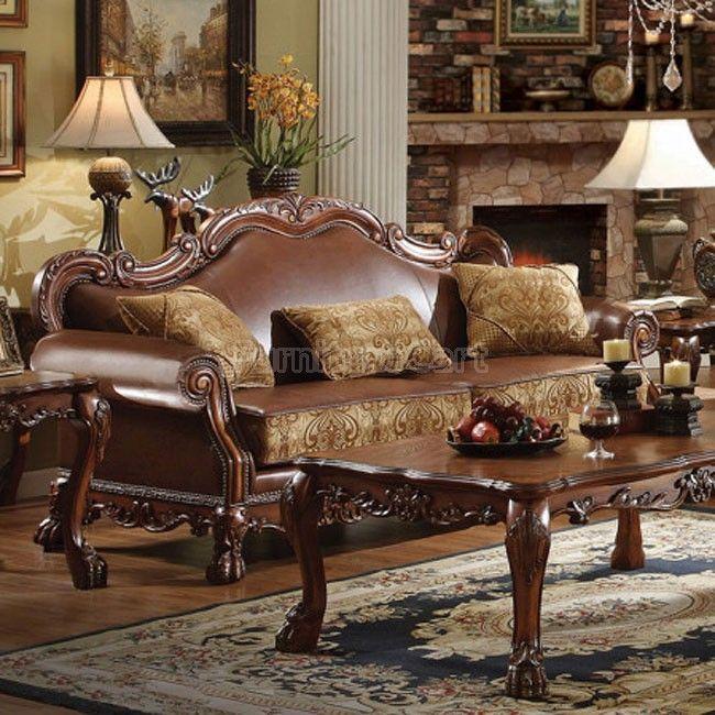 1841 best home decor images on pinterest living room for Sofa 9 dresden