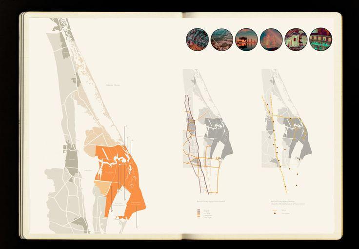 Lightning Farm by Farah Aliza Badaruddin — THE OPSIS