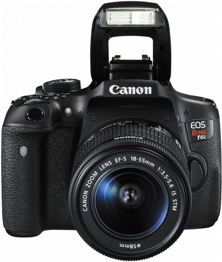 Recommended Cameras for Newborn and Baby Photography