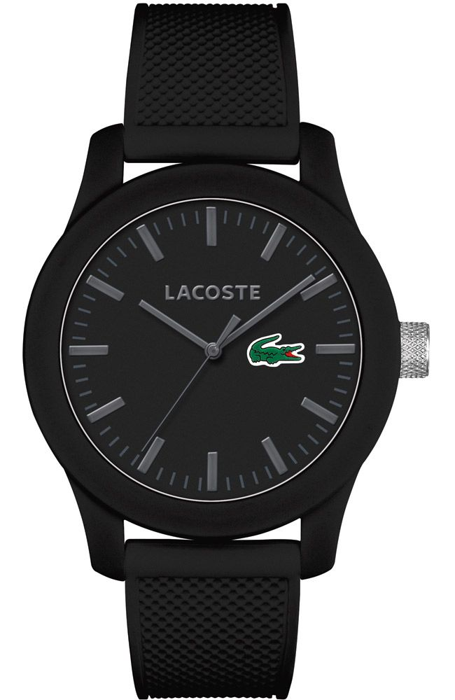 View collection: http://www.e-oro.gr/markes/lacoste-rologia/