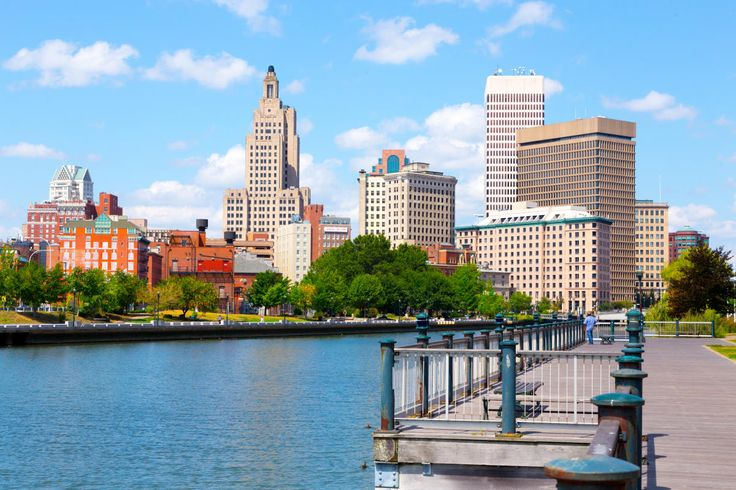 Providence and Warwick, Rhode Island travel and vacation guide including hotels, restaurants, events, meeting facilities, and more from the Official Providence Warwick CVB.