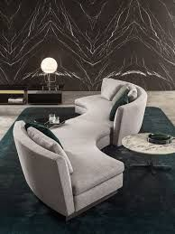 Resultado de imagen para minotti seymour sofa