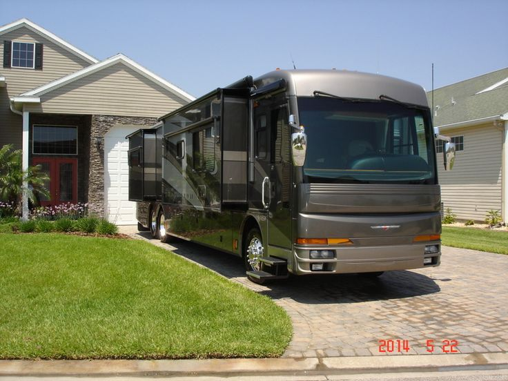 rv for sale in florida panhandle best rv review