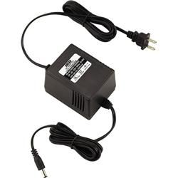 Live Wire DC12V 2000MA Power Supply For Yamaha Keyboards | GuitarCenter
