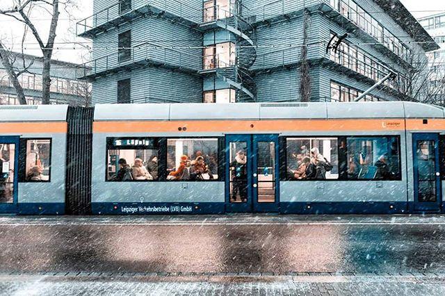 The stop and go. . . . . #visualambassadors #beautifuldestinations #moodygrams #ourmoodydays #artofvisuals #visualoflife #folkscenery #folkgreen #topgermanyphoto #ig_deutschland #deutschland_greatshots #in_germany #germany_online #weroamgermany #ig_Leipzig #rsa_outdoors #visualofearth #theimaged #liveoutdoors #lensbible #creativeoptic #vzcomood #simplysaxony #roamtheplanet #exploretocreate #vibeofvisuals #wildernessculture #lifeofadventure #roam #livefolk @theimaged @roamtheplanet @lensbible…