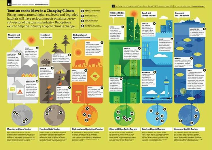 Cambridge+tourism+and+climate+change+infographic (750×530)