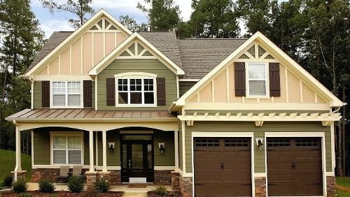 17 Best Ideas About Insulated Vinyl Siding On Pinterest