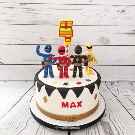 power rangers birthday cake 1000 images about ideas power ranger dino thunder 6738