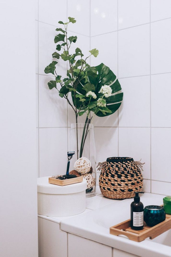 Wie Wird Badezimmer Deko Ohne Fenster In Den Nachsten 15 Schone Schlafzimmer Schlafzimmer Einrichten Zimmer