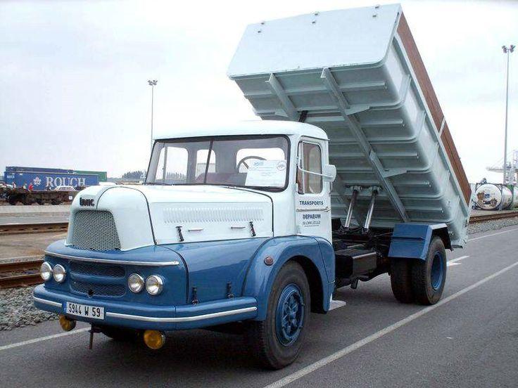les 25 meilleures id es de la cat gorie vieux camions sur pinterest vieilles camionnettes. Black Bedroom Furniture Sets. Home Design Ideas