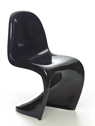Panton Junior Chair Ebay Verner Panton Junior Chair Com With S