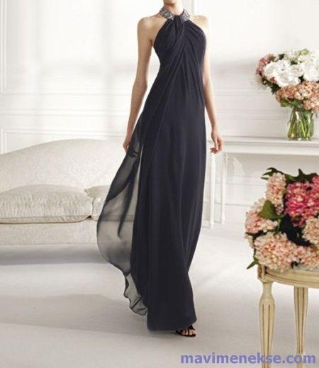 http://www.mavimenekse.com/uzun-elbise-modelleri-2017.html