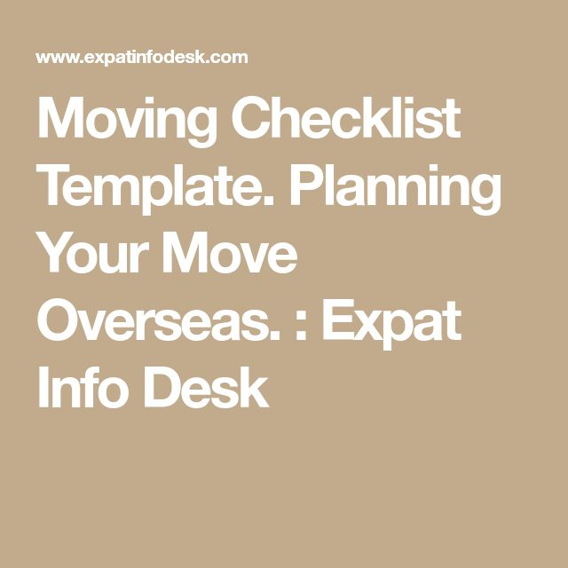 Best 25+ Checklist template ideas on Pinterest Weekly house - microsoft word checklist template download free
