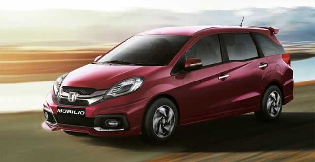 Check out for all new Honda Mobilio in Quikr Cars soon.