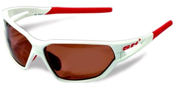 SH+ Sunglasses RG-4700 Reactive Plus - Store For Cycling