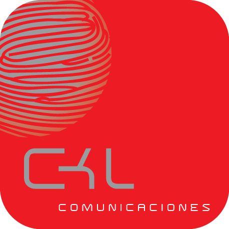 El logo de nuestra empresa v2010