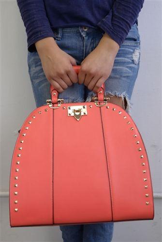 www.designerclan com  designer HERMES tote online store, fast delivery cheap…