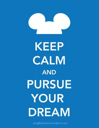 : Disney Dream, Dream Come True, Disney Rooms, Disney Cast Member, Disney 3, Calm Disney, Disney Worlds, Disney On, Disney College Program