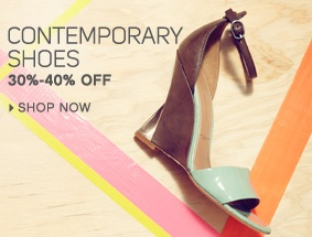 contemporary shoes: Style, Contemporary Shoes