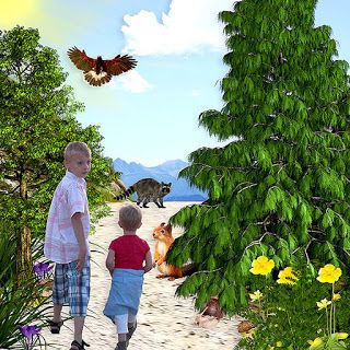 Summer in the montain by Kittyscrap SCRAP FRANCE : http://scrapfromfrance.fr/shop/index.php?main_page=index&manufacturers_id=19&zenid=0186316b8fc40c1d83d83b1d73fce791  SCRAPBIRD : http://scrapbird.com/shop/kittyscrap-m-100.html?zenid=f5fdc5c2fc8c43d38466f4ba47596f1a  DIGITAL CREA : http://digital-crea.fr/shop/?main_page=index&manufacturers_id=180&zenid=a84603c428b332e649047ed7fad70170  DIGISCRAPBOOKING.CH…