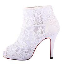 Scarpe da Sposa vendita Online