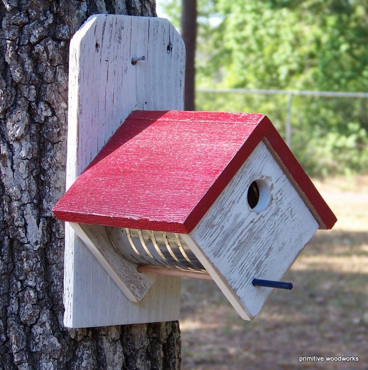 17 best images about bird houses on pinterest bird for How to make birdhouses out of plastic bottles