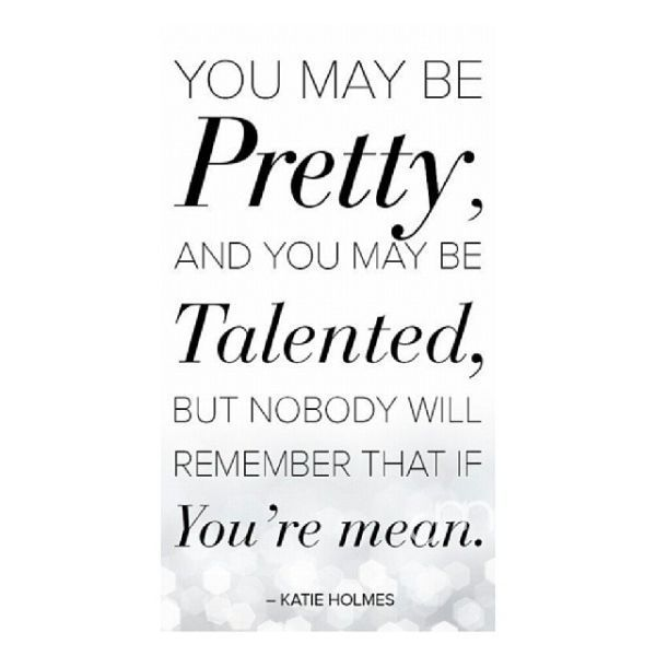 #katiehomles #pretty #talent #lifequotes #mean #remember #life #nobody #quotetoliveby #tumblrquotes #forgotten #past #memories #quotesaccount #picturequote #quotes #quotes4quotes #quotesoftheday #like4like #f4f #c4c #beyond #true #instaquotes #instalike #instabest #bestquotes #couplesquotes #celebrityquotes #tumblrpost