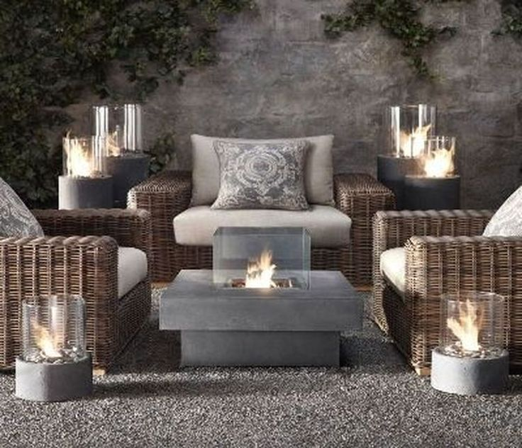 Great Best 25+ Restoration Hardware Outdoor Furniture Ideas On Pinterest | Patio  Storage, Outdoor Bar Table And Timber Outdoor Furniture Part 30