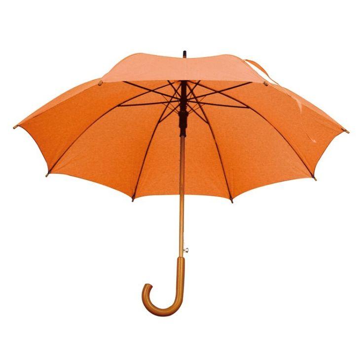 Umbrela automata http://www.corporatepromo.ro/umbrele/umbrela-automata-97.html