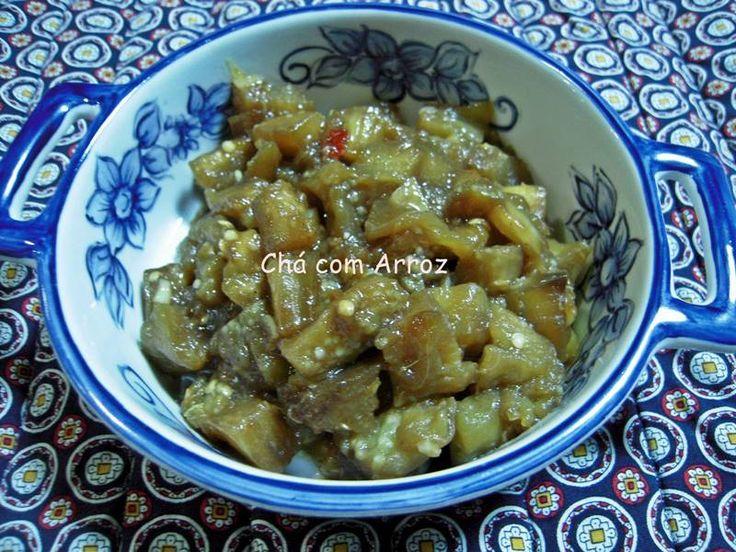 berinjela-chinesa-