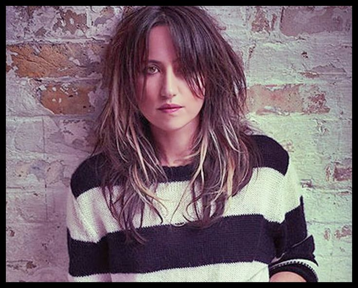 ELESSANDRO ALTERNATIVO: KT TUNSTALL BRASIL INVISIBLE EMPIRE - CRESCENT MOO...