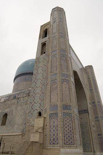 Les 858 meilleures images du tableau islamic architecture for Architecture islamique moderne