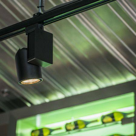 beleuchtung schienensysteme am bild oder cefbfafabeaafcdaefa airport hotel airports