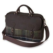 Barbour Briefcase    bestellen - THE BRITISH SHOP - englische Kleidung online…