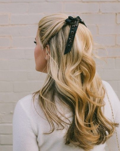 All tied up with the prettiest bow 💕 http://liketk.it/2tqW6 #liketkit @liketoknow.it