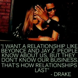 ... think that s good advice to follow pretty quotes amazing quotes drake