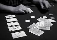 Gambling in Indonesia is illegal. Over eighty percent of the population is Muslim with their religion dictating that gambling is not allowed. However, that being said, most sporting events do have gambling occurring at them, and poker does take place with gambling, in Indonesia. People who choose to gamble at any event, whether it is in someone's home, or at an underground casino do so at their own risk, and are breaking the local law.
