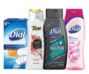 Brand New SavingStar Offer! Dial® or Tone® Body Wash or Bar Soap - http://www.stacyssavings.com/brand-new-savingstar-offer-dial-or-tone-body-wash-or-bar-soap/