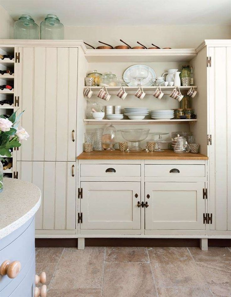 Best 25 Small Country Kitchens Ideas On Pinterest Country Kitchens Country Ikea Kitchens And