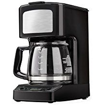 Coffee Maker With Auto Shut Off 4 Cup Coffee Maker With Auto Shut Off 5 Cup Coffee Maker With Auto Shut Off Bunn Coffee Maker With Auto Shut Off Commercial Coffee Maker With Auto Shut Off One Cup Coffee Maker With Auto Shut Off Small Coffee Maker With Auto Shut Off Best Coffee Maker With Auto Shut Off 6 Cup Coffee Maker With Auto Shut Off 12 Cup Coffee Maker With Auto Shut Off Bunn Coffee Maker With Auto Shut Off Best Coffee Maker With Auto Shut Off Bunn Commercial Coffee Maker With Auto…