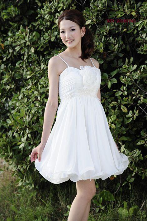二次会ドレス | ブライダル衣装 | 三松屋-bridal house MIMATSUYA