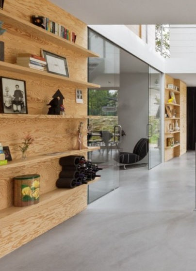 112 best plywood interiors images on pinterest | home, woodwork
