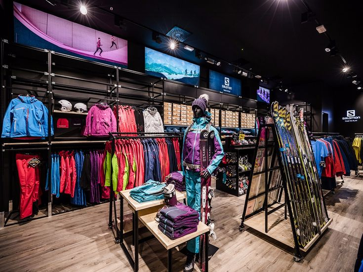 retail3d-salomon-milan-outlet-14