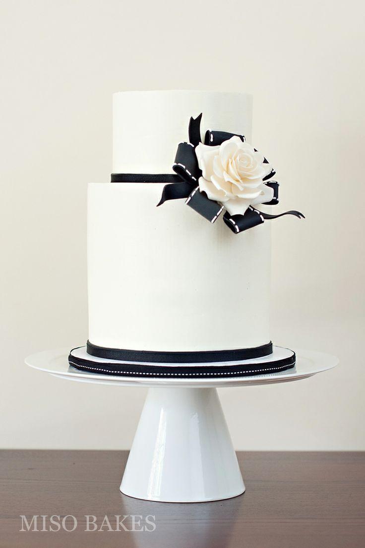 best cakes images on pinterest cake wedding anniversary cakes