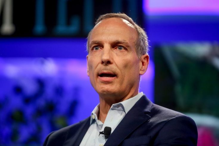 Bookings Edge Over Expedia and 7 Other Digital Trends This Week  Glenn Fogel of Booking which just reported earnings in July 2017 at Fortune Brainstorm Tech in Aspen Colorado. Fortune Brainstorm TECH / Flickr  Skift Take: This week in digital news we analyzed tools for events as well as earnings from Amadeus and Booking. Don't miss our upcoming Skift Call on March 13 on how online travel agencies are dealing with the Airbnb threat.   Sarah Enelow  Read the Complete Story On Skift…