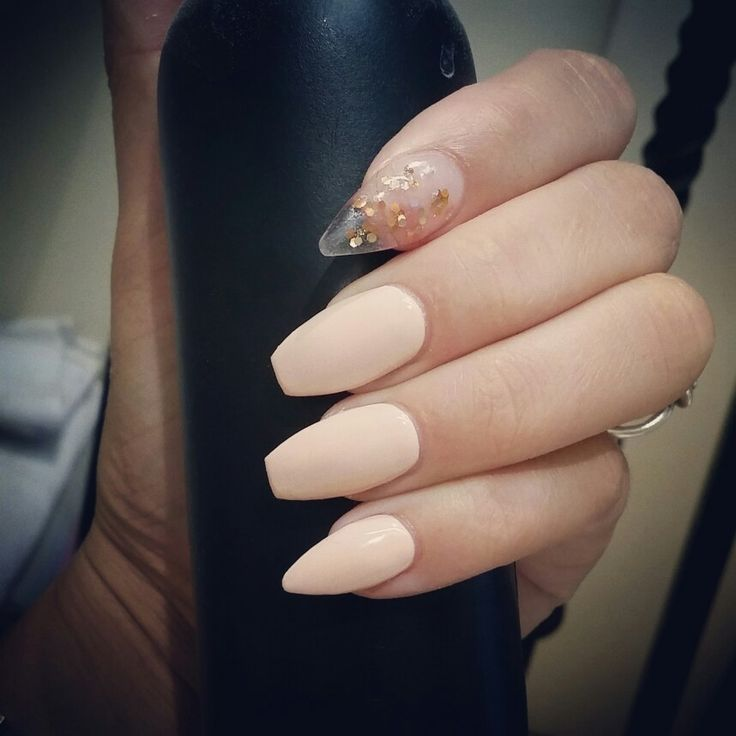 Roxy's nails 😻