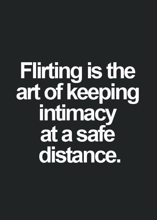 flirting quotes pinterest images quotes free clip art