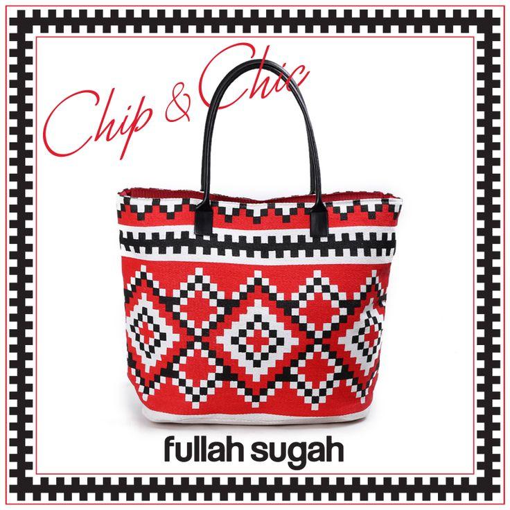 FULLAHSUGAH bag|| 24391015 | fullahsugah.gr #fullahsugah #fullah_sugah #SS2014 #fashion #shopping #on_line_shop #bag